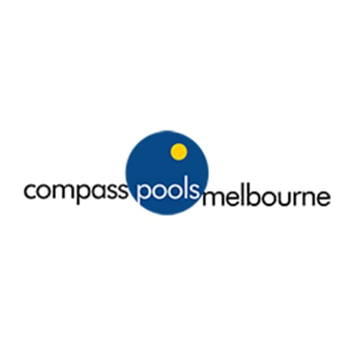 Compass Pools Melbourne