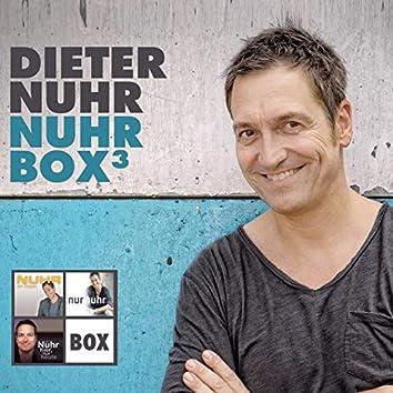 Nuhr Box 3