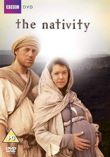 Nativity [Edizione: Regno Unito] [Edizione: Regno Unito]