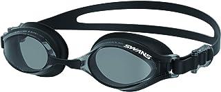 SWANS(スワンズ) 日本製 スイミングゴーグル SW31 フィットネス 大人用