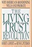 The Living Trust Revolution
