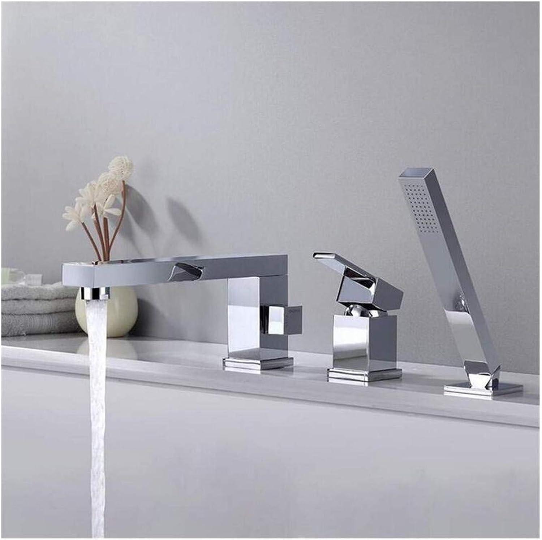 Küche bad waschbecken waschbecken wasserhahn waschbecken wasserhahn wassermischer waschbecken wasserhhne ctzl3623