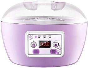 BMMMZ Intelligent Yogurt Machine Household Small Automatic Multifunctional Mini Single Homemade Fermentation Rice Wine Mac...