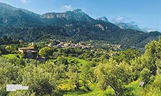 Secret Places Mallorca: Traumhafte Orte abseits des Trubels