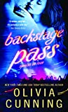 Backstage Pass: A...image