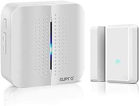 Best remote door chime sensor Reviews