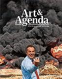 Art & Agenda Political Art and Activism