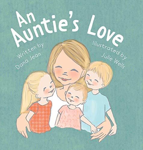 An Auntie s Love