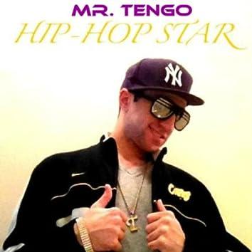 Hip-Hop Star