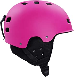 XuBa Adult Skate Extreme Sports Helmet Safety Helmet BMX Skateboard Roller Skating Multipurpose Universal Cycling Helmet