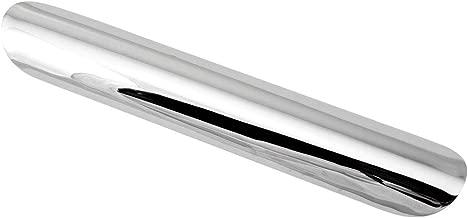 HardDrive U14-0594-12 1.75