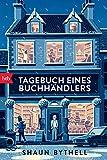 Buchhändler