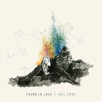 Found in Love