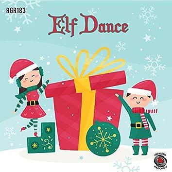 Elf Dance