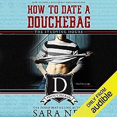 Dating en douchebag roomie nedladdning