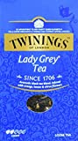 Twinings Lady Grey loser Tee 200g (1 x 200 g)