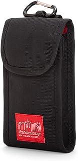 Manhattan Portage Smartphone Accessory Case (Black)