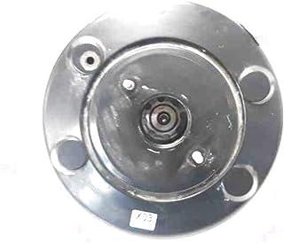 Autofrens D41927C Sistemas de Servofreno