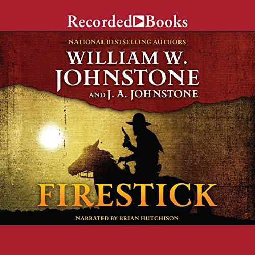 Firestick Titelbild