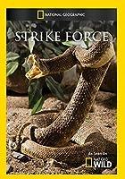 Strike Force [DVD] [Import]