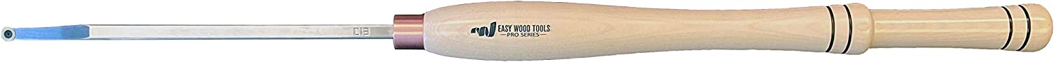 Limited time trial price Easy Wood Tools Bargain sale Pro Tool Hollower #1