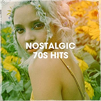 Nostalgic 70S Hits