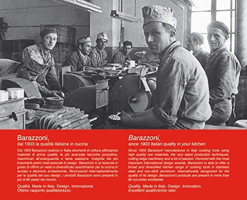 Barazzoni 42014802280