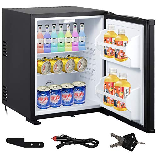 8 Best Gas Electric Rv Refrigerator Recommendations Tinyhousedesign