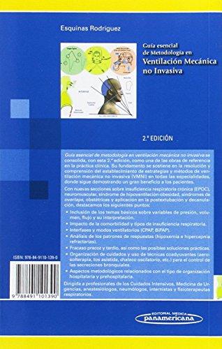 Editorial Médica Panamericana S.A. Cuidados críticos e intensivos