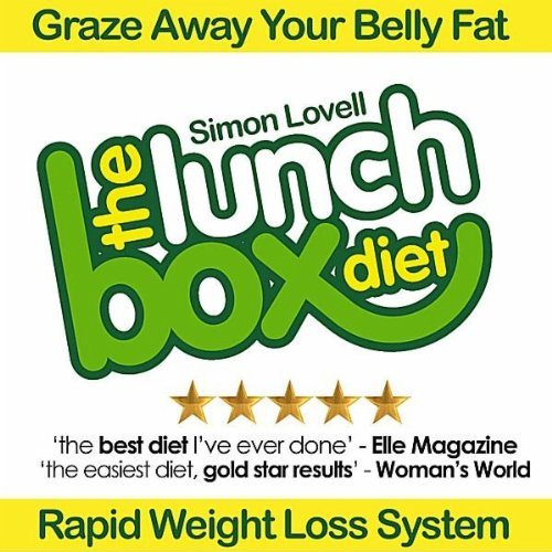 Module 3 - The Lunch Box Diet