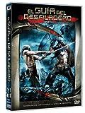 El Guia Del Desfiladero - Bd [Blu-ray]...
