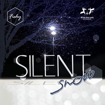 Silent Snow EP