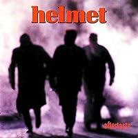 Aftertaste by Helmet (1997-07-28)