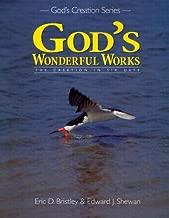 Gods Wonderful Works (God's Creation)
