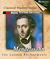 Classical Masters Series