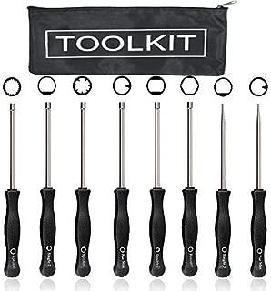 Best sears 309 tool set Reviews
