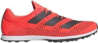 adidas Adizero XC Sprint Shoes Men's