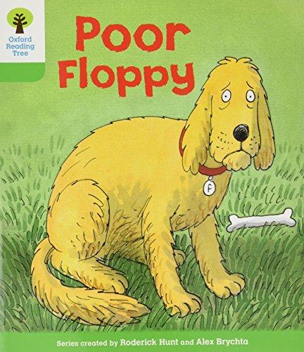 POOR FLOPPY (Ort First Sentences)の詳細を見る