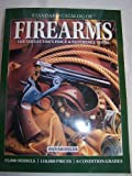 Standard Catalogue of FIREARMS The Collector's Price & Reference Guide (Your ...