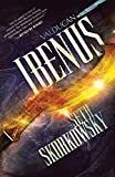 Ibenus: The Valducan Book 3
