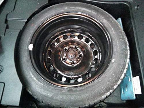 Neumatico Repuesto Volkswagen Passat Variant 205/55/16 (usado) (id:recrp2121771)