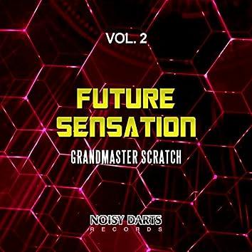 Future Sensation, Vol. 2