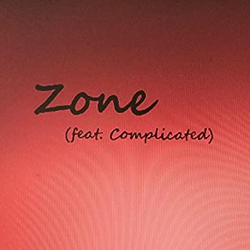 Zone (feat. Complicated)