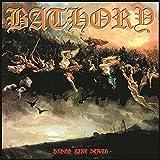 Blood Fire Death von Bathory