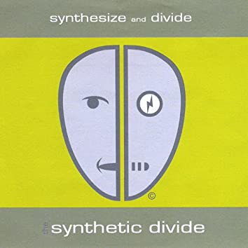 Synthesize and Divide