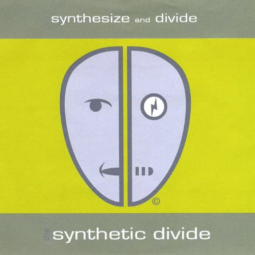 The Synthetic Divide