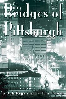 Bridges of Pittsburgh