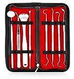 Dental Tools Kit Xpassion Profes...