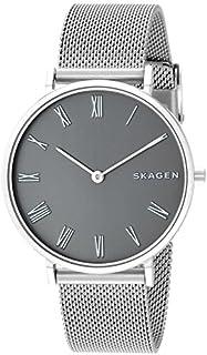 Skagen Women's Hald - SKW2677