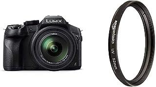 Suchergebnis Auf Für Panasonic Lumix Dmc Fz200 Elektronik Foto
